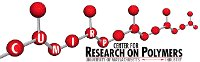 Center for UMass / Industry Research on Polymers